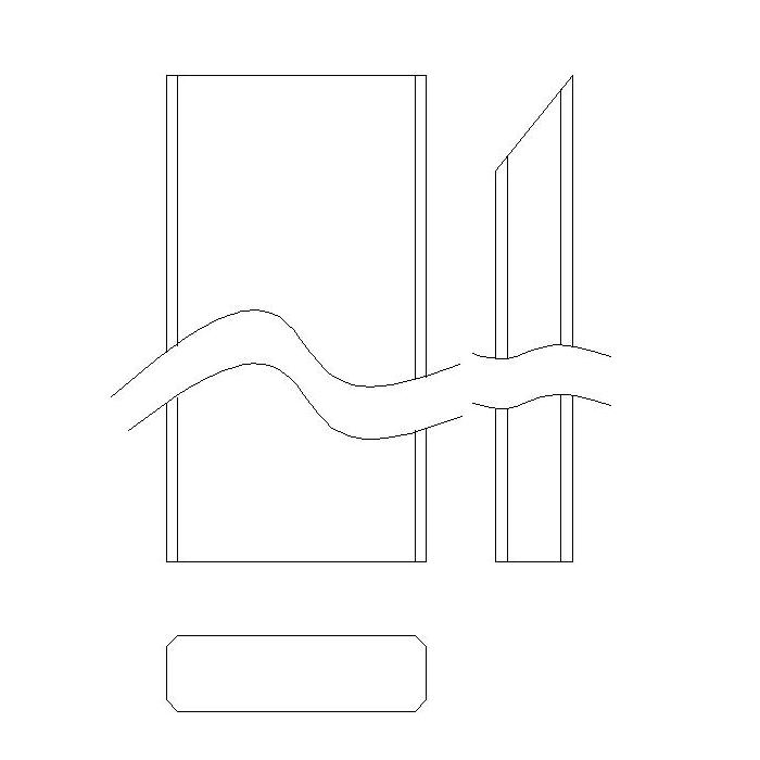 zaunlatte-2-ilimdrev