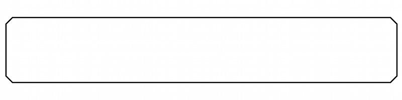 glattkant-1-ilimdrev