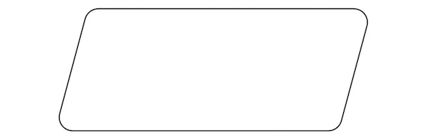 rombusprofil-1-ilimdrev